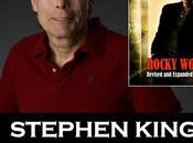 Stephen King inediti: Sword Darkness