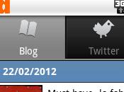 Titanium Mobile: servizi background Android