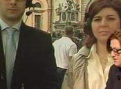 Lucia Annunziata funerali Lucio Dalla: ipocrisia