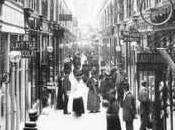 Internet come Parigi 1900