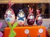Scopri tradizioni Pasqua Barcellona