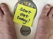Migliorare corpo spirito dieta privativa