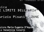 Ipazia Maurizio Pisati