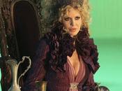 "Kristin Bauer Straten ritonerà ""Once Upon Time""?"