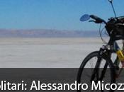 Interviste viaggiatori solitari: Alessandro Micozzi