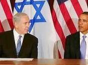 "Colloqui Usa-Israele: Obama predica calma. Netanyahu all'Aipac: ""Israele padrone destino"""