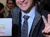Palermo: confermata vittoria Ferrandelli alle primarie sindaco