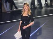 Alessia Marcuzzi lascia Grande Fratello, arriva Ilary Blasi?