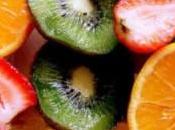 Alimenti tante vitamine: quali scegliere?