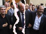 primarie Palermo finì anche seconda repubblica