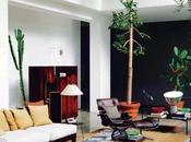 Giardino interiore/Interior Garden
