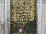 cause della morte Jane Austen: pochi indizi, solo ipotesi