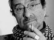 saluto Lucio Dalla, poeta della bellezza