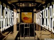 cinema italiano visto milano.