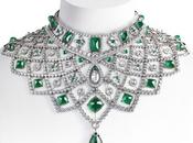 collier Romanov Fabergé