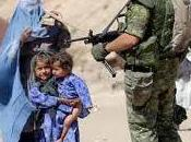Perchè talebani aumentano?