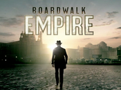 Boardwalk Empire L'Impero Crimine (Stagione