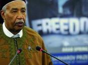 LIBIA: Cirenaica dichiara l'autonomia Tripoli