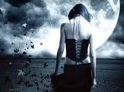 """A.A.A. ANTEPRIMA: canto delle ombre"""" Camilla Morgan Davis"""