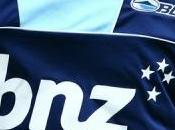 Accordo Auckland Blues-FIR: game over