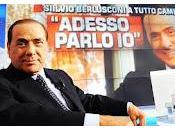 Porta Porta: salta trasmissione stasera Berlusconi