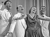 Addio Lucia Mannucci, muore anni cantante Quartetto Cetra