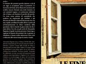 """Consigli letterari: Finestre Pensieri"""" Alessandro Bagnato"""