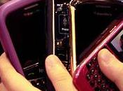 primo Telefonino