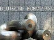 dubbi della Bundesbank magic-LTRO
