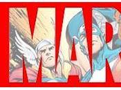 MARVEL: DOPO AVENGERS X-MEN L'INFINITO...