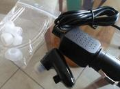 Mini auricolare Bluetooth Puro