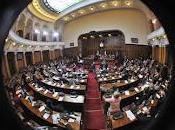 Serbia: dopo candidatura tempo elezioni