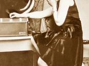 Maratona radiofonica femminista marzo