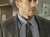 Jake Gyllenhaal sostituirà Dominic Cooper Motor City