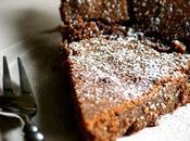 Torta cioccolato Venchi salutisti