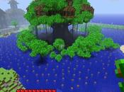 """Minecraft, Notch avverte gioco segreto nascosto"""""""