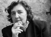 marzo 2012: Inno alla donna Alda Merini