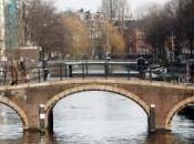 Amsterdam luce c'era?