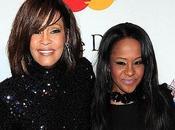 Whitney Houston lasciato tutto alla figlia TESTAMENTO