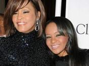 Whitney Houston reso noto testamento: unica erede Bobbi Kristina