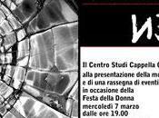 Roma: anche arte diventa cost