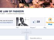 intanto Facebook nasce Pagina Ufficiale! Piace!