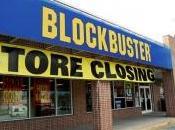 Ufficiale: Blockbuster fallito