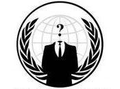 battaglia persa Anonymous contro Vaticano