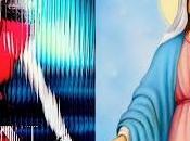 """Madonna diventa madonna"""" sulla copertina nuovo album"""
