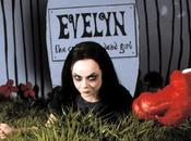 Cortometraggio Evelyn: Cutest Evil Dead Girl