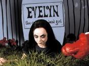 Cortometraggio Evelyn: Cutest Evil Dead Girl