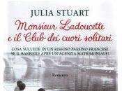 Recensione: Monsieur Ladoucette Club Cuori Solitari
