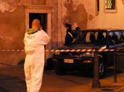 Rovereto: arrestato l'assassino sagrestano