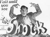 Shock Lambert Hillyer (1923)
